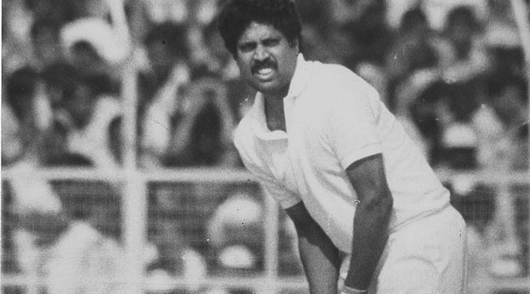 From the Vault: Kapil Dev hits 4 sixes in 4 balls to save India from Follow-On