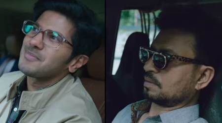 Karwaan song Chota Sa Fasana: The perfect song for road trips