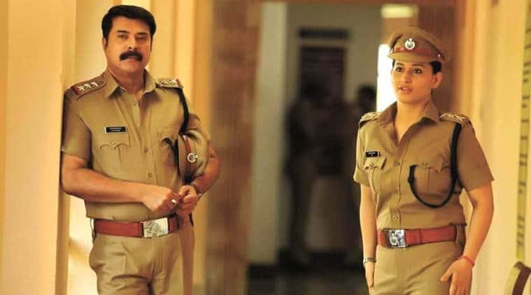 Malayalam cinema, Mammootty