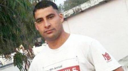J-K Police constable, abducted by militants, found dead in Kulgam
