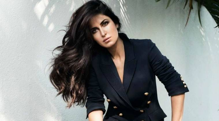 Bharat producer blasts Priyanka Chopra after 'Nick Jonas engagement'