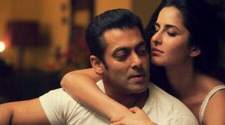 katrina kaif replaces priyanka chopra in salman khan starrer bharat