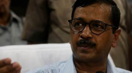 Arvind Kejriwal writes to non-BJP CMs, expresses concerns over amendments to Electricity Act by Centre