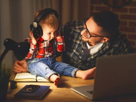music learning apps, music tutor online, learn music app, musical instruments for kids, kids music app, express parenting