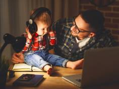 Five apps that play musictutor