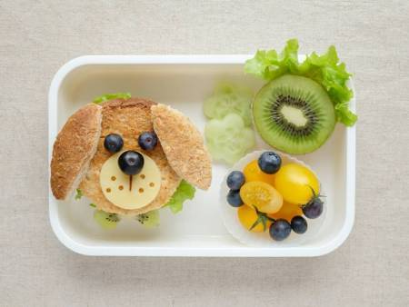 healthy food swaps for kids, healthy food swaps, healthy food for kids, healthy food swaps for junk food, express parenting