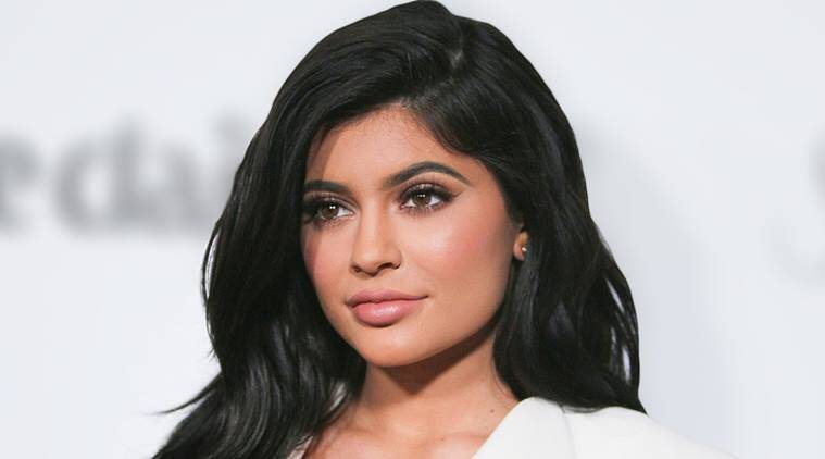 Forbes drops Kylie Jenner from billionaire list, accuses her of 'white lies, fabrications'