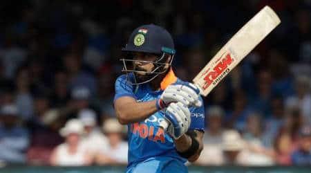 Brett Lee backs 'hungry' Virat Kohli to score centuries inAustralia