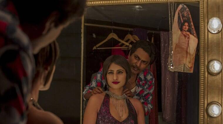 kubbra sait in sacred games
