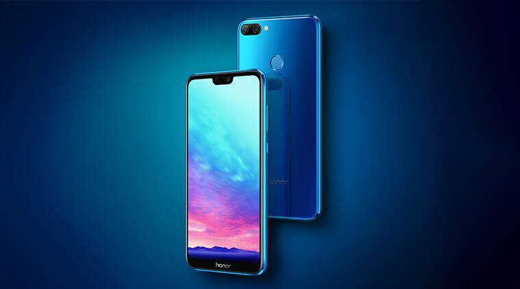 Honor's answer to Xiaomi: The Honor 9N is a feature-rich