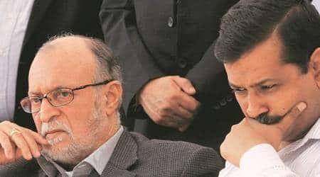 Delhi Chief Minister or Lieutenant Governor supreme? Supreme Court will decidetoday