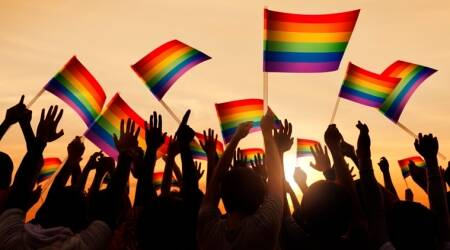 Highlights: SC reserves judgment on petitions seeking decriminalisation of homosexuality
