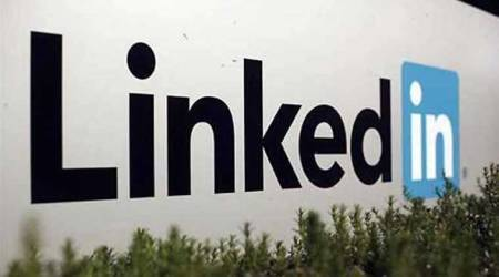 LinkedIn now has over 50 million users in India