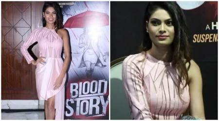 Lopamudra Raut on her Bollywood debut: I feel like a toddler taking her firststeps