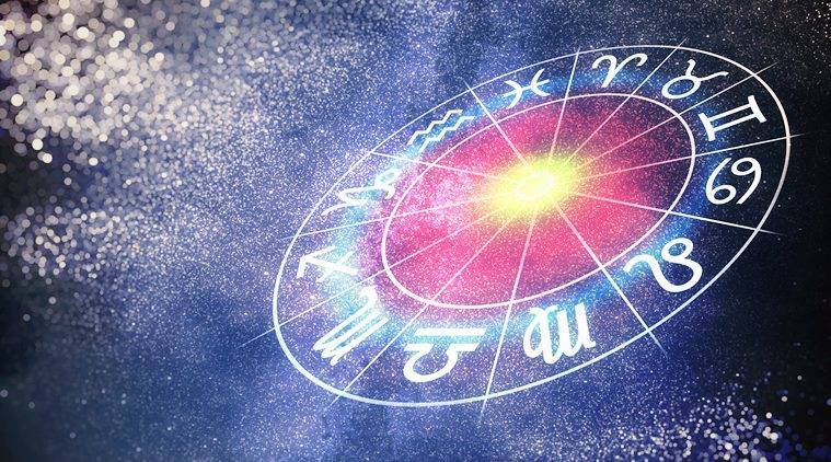 Horoscope Today, May 30, 2019: Aries, Gemini, Taurus