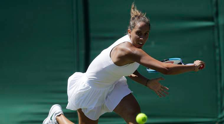 Atp Wta Eye Outside Help For Online Abuse Of Tennis Players