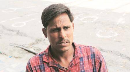 Minutes before the shootout, Mohali carjacking accused, his friends had meal at Naina Devi eatery