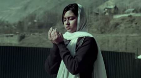 Malala film Gul Makai teaser: When a young girl became a symbol of courage
