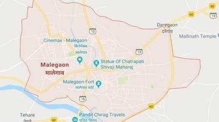 Police rescue family of five attacked over child-lifting suspicion inMalegaon