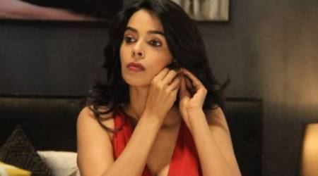 Mallika Sherawat: Was thrown out of films as I refused to get intimate with co-stars off screen