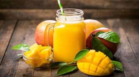 Is it safe for diabetics to eat mangoes? Let's find out