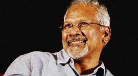Mani Ratnam is fine, confirms hospital official