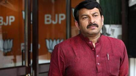 Use social media to create awareness, not strife, says Manoj Tiwari