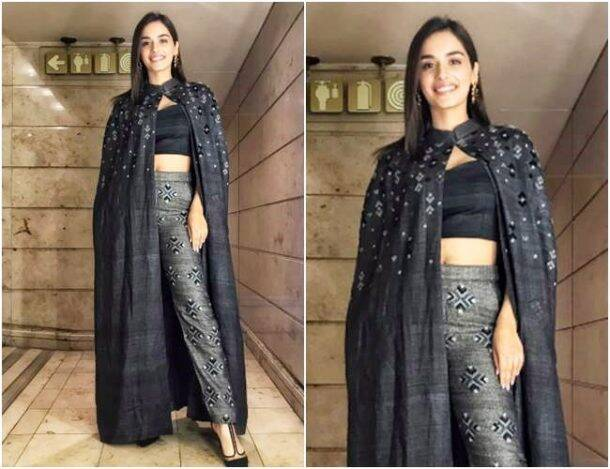 fashion hits and misses, Priyanka Chopra, Aishwarya Rai Bachchan, Janhvi Kapoor, Sonam Kapoor, Kajol, Bhumi Pednekar, Yami Gautam, Manushi Chhillar, Shilpa Shetty, celeb fashion, bollywood fashion, indian express, indian express news