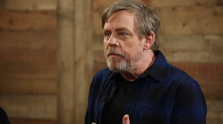 mark hamill chooses his best batman and it is his longtime collaborator kevin conroy