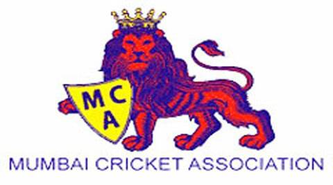 Mumbai coach selection process delayed