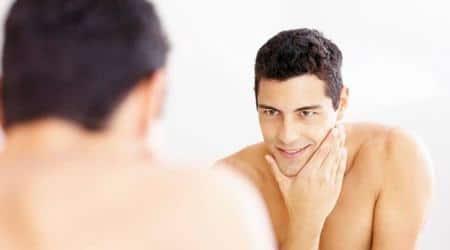 skincare, skin regime, skin tips, organic face oils, skincare for men, face gels, SPF, eye creams, Indian Express, Indian Express News