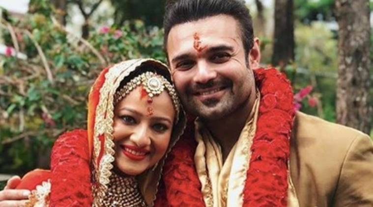Image result for mahaakshay chakraborty