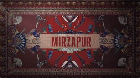 mirazpur web series from amazon prime video first look