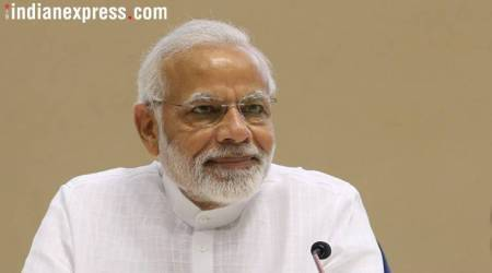 PM Modi calls up Ibrahim Mohamed Solih, conveys wishes to strengthen democracy in Maldives