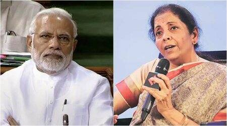 Rafale deal: Congress gives privilege notices against PM Modi, Nirmala Sitharaman for 'misleading' Lok Sabha
