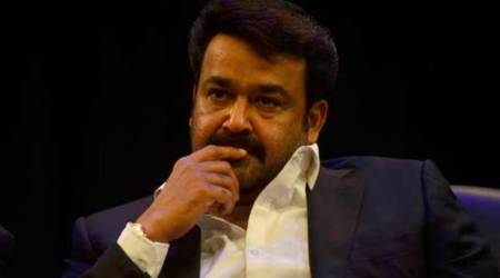 Mohanlal will be invited as chief guest of Kerala State Film Awards: AK Balan