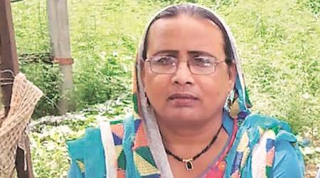 No one will give job to a hijra even now: Punjab's first transgender member in National Lok Adalat