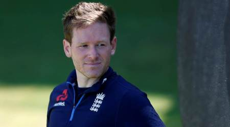 Eoin Morgan, England skipper Eoin Morgan, T20 World Cup 2020, England's white-ball captain Eoin Morgan, T20 World Cup schedule, World Cup hosts Australia, coronavirus outbreak