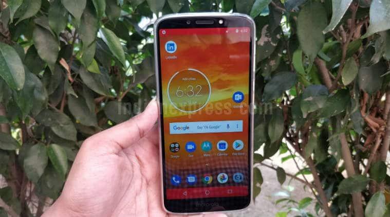 best smartphones in july, best phones, asus zenfone 5z, oppo find x, vivo nex, honor 9n price in inda, honor 9x, moto e5 plus, best phones, top phones, best smartphones