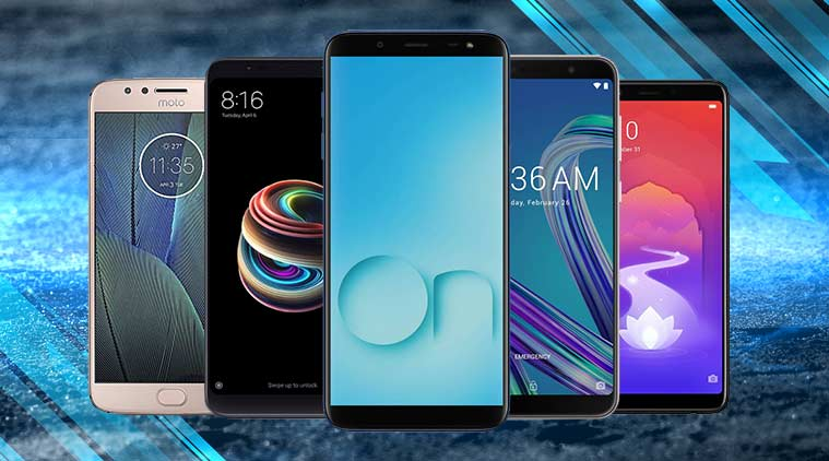 Moto E5 Plus, top alternative to Moto E5 Plus, Xiaomi Redmi Note 5, Oppo RealMe 1, Moto E5 Plus price, Asus Zenfone Max Pro M1, Moto E5 Plus specifications, Moto G5S, Samsung Galaxy On6