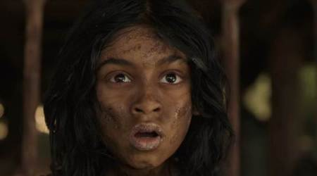 Netflix acquires Andy Serkis' Mowgli from WarnerBros