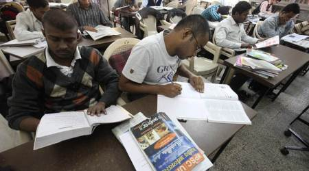 MPSC candidates asked to report hour-and-a-half early at exam halls