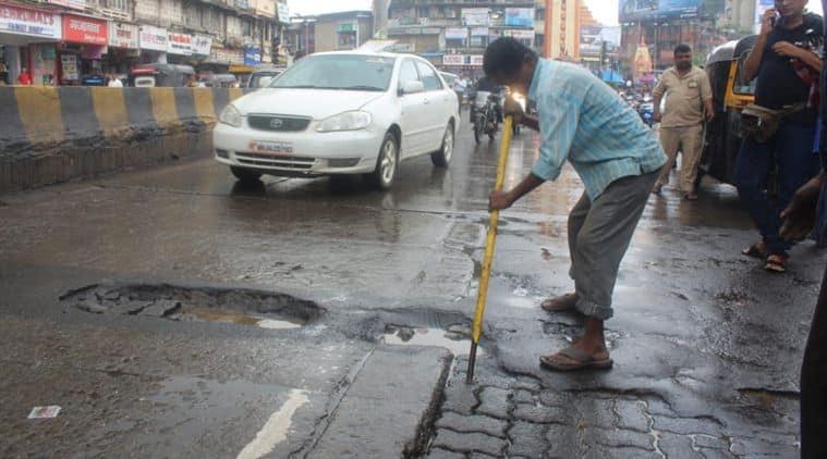 Mumbai: From today, Western Railways to audit 29 road overbridge in suburbs