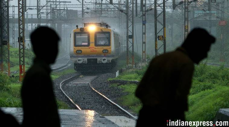 Train drivers can now hit top permissible speed to make up for lost time: Railway Ministry