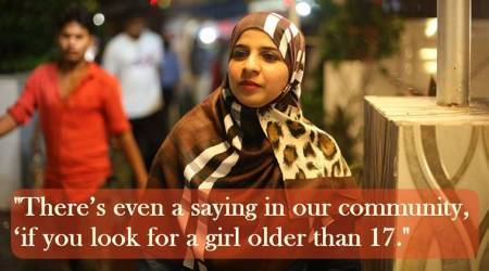 This Muslim blogger's story on how she fought against all odds is inspiring