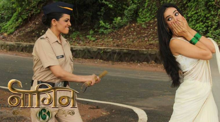naagin 3 latest episode