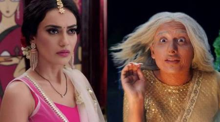 Most watched Indian television shows: Naagin 3 continues to rule ratings chart