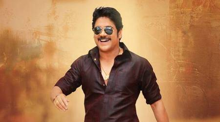 Nagarjuna will return to Bollywood after 15 years with Karan Johar's Brahmastra