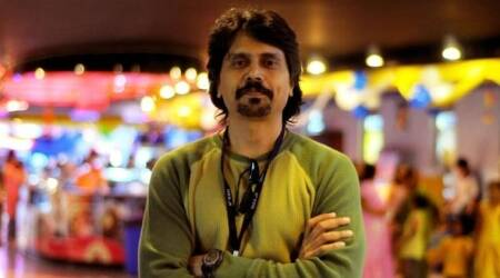 Nagesh Kukunoor interested to make Hyderabad Blues prequel