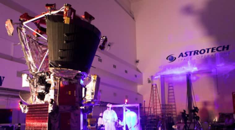 NASA, Parker probe, NASA to send probe to sun, Sun, NASA Sun, What's the sun made off, NASA researching the sun, NASA probe to touch sun, NASA researchers, NASA Parker Probe